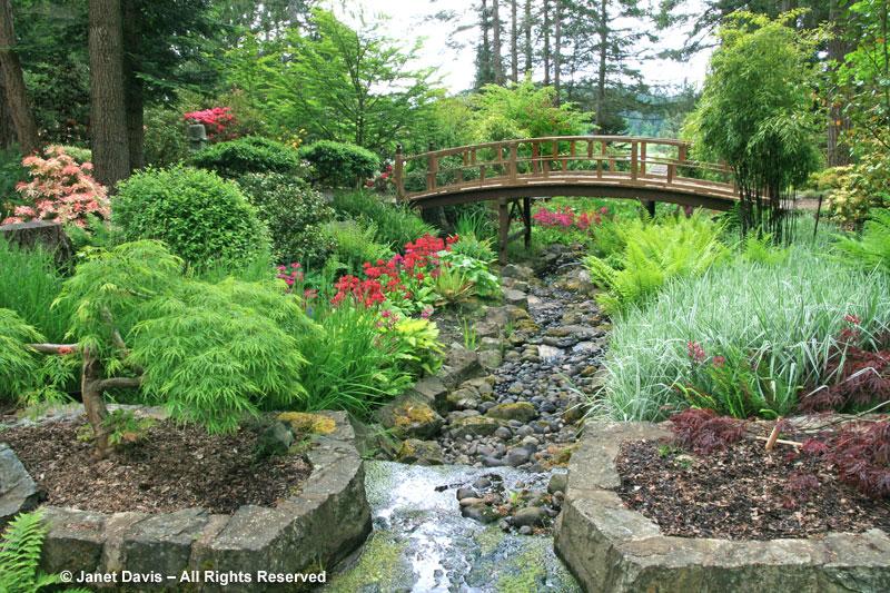 HCP-Takata Japanese Garden