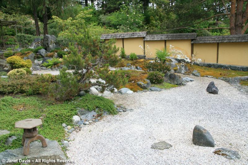 HCP-Zen Garden