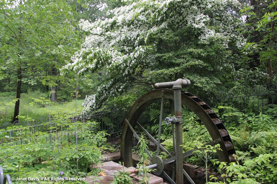 23-Waterwheel-Bell's Run