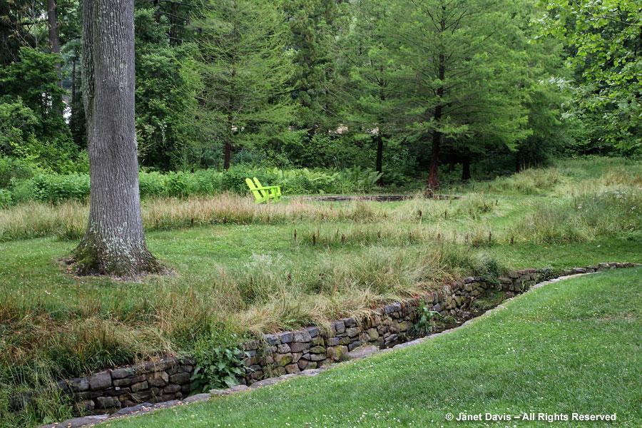 27-Camas meadows - Bells Woods