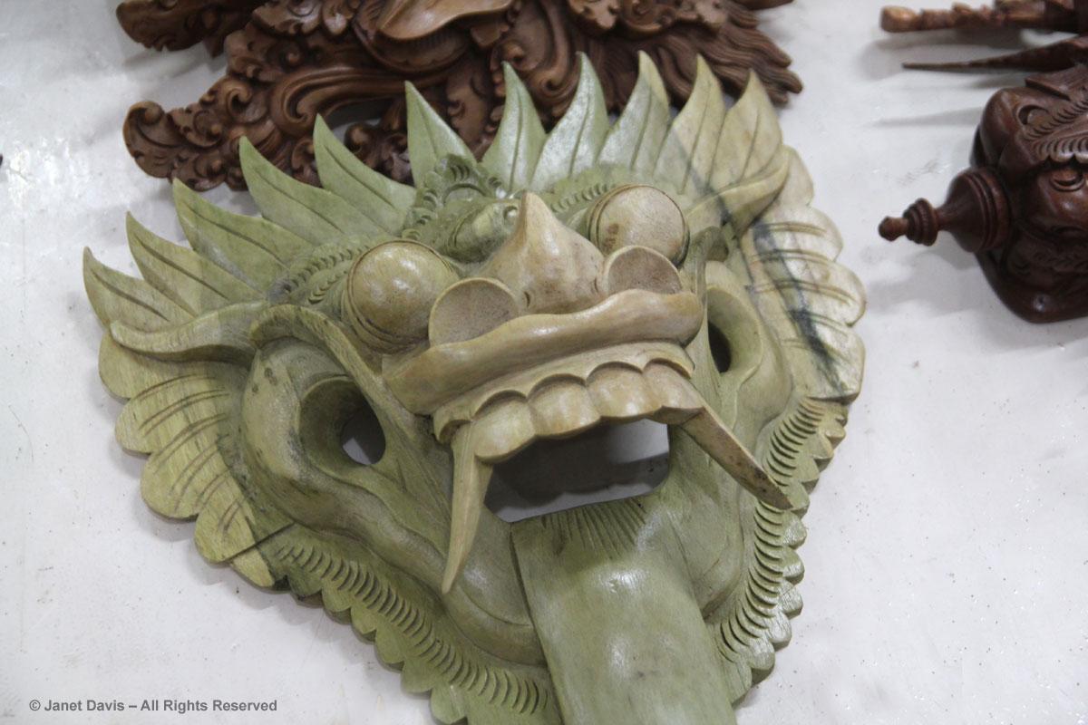 Hibiscus-tiliaceus-mask