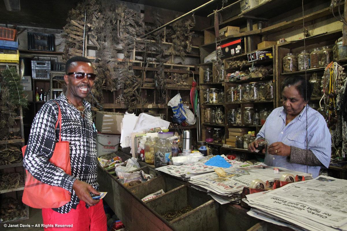 Traditional healers in durban vacancies