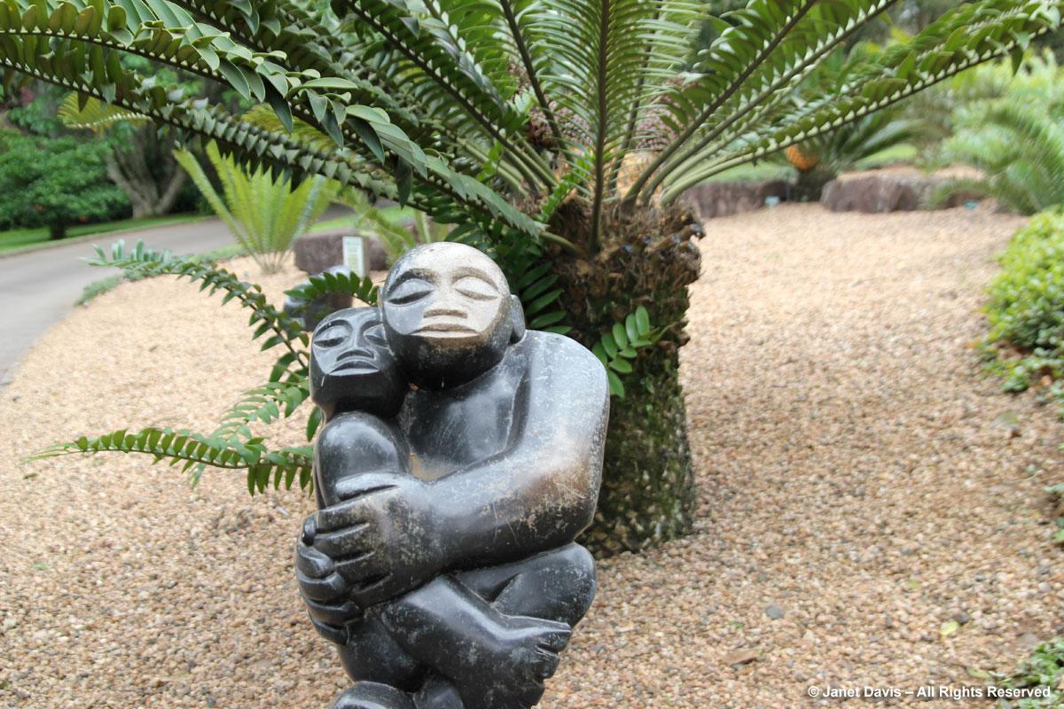Father & Son-Joseph-Ndandarika-Makaranga