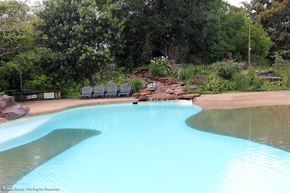 Makaranga-swimming-pool