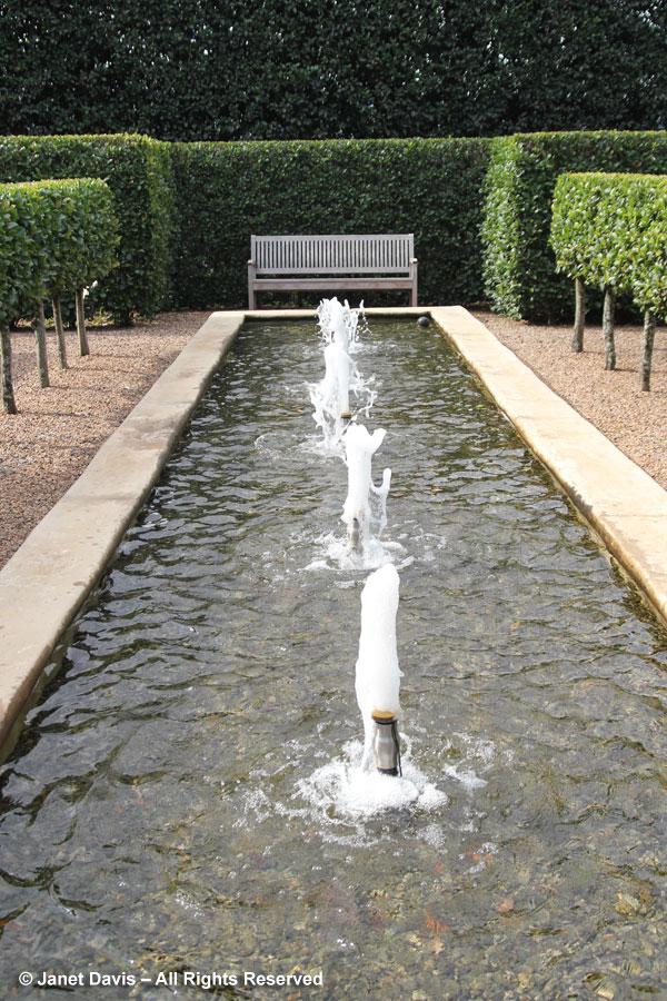 Nabygelegen-Water-Feature