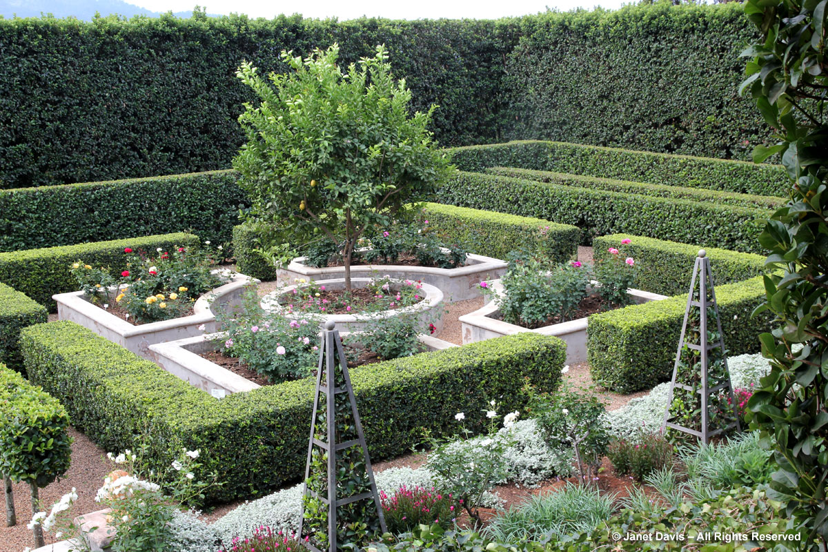 Rose-parterre-Nabygelegen Narrow Vegetable Garden Design Ideas on narrow house design ideas, narrow living room design ideas, narrow pergola design ideas, narrow landscaping ideas, narrow gardening ideas, narrow bathroom design ideas, narrow backyard design ideas,