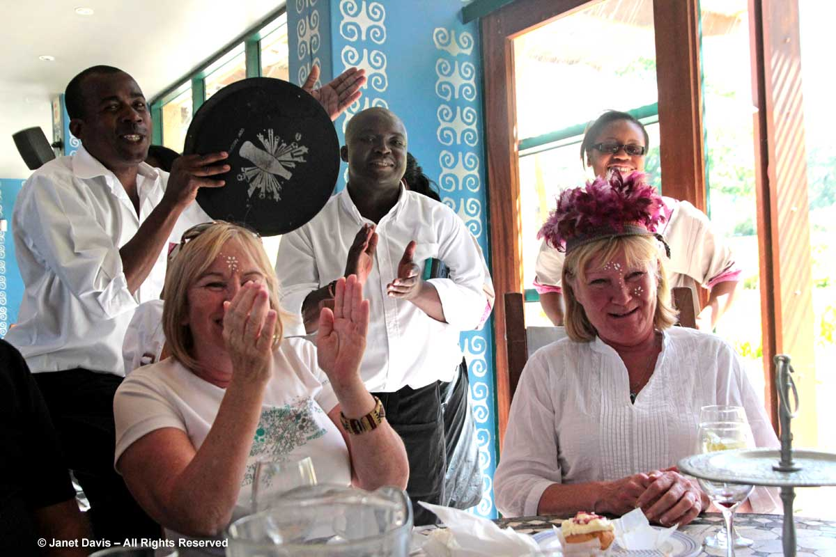 32-Birthday celebration-Kirstenbosch