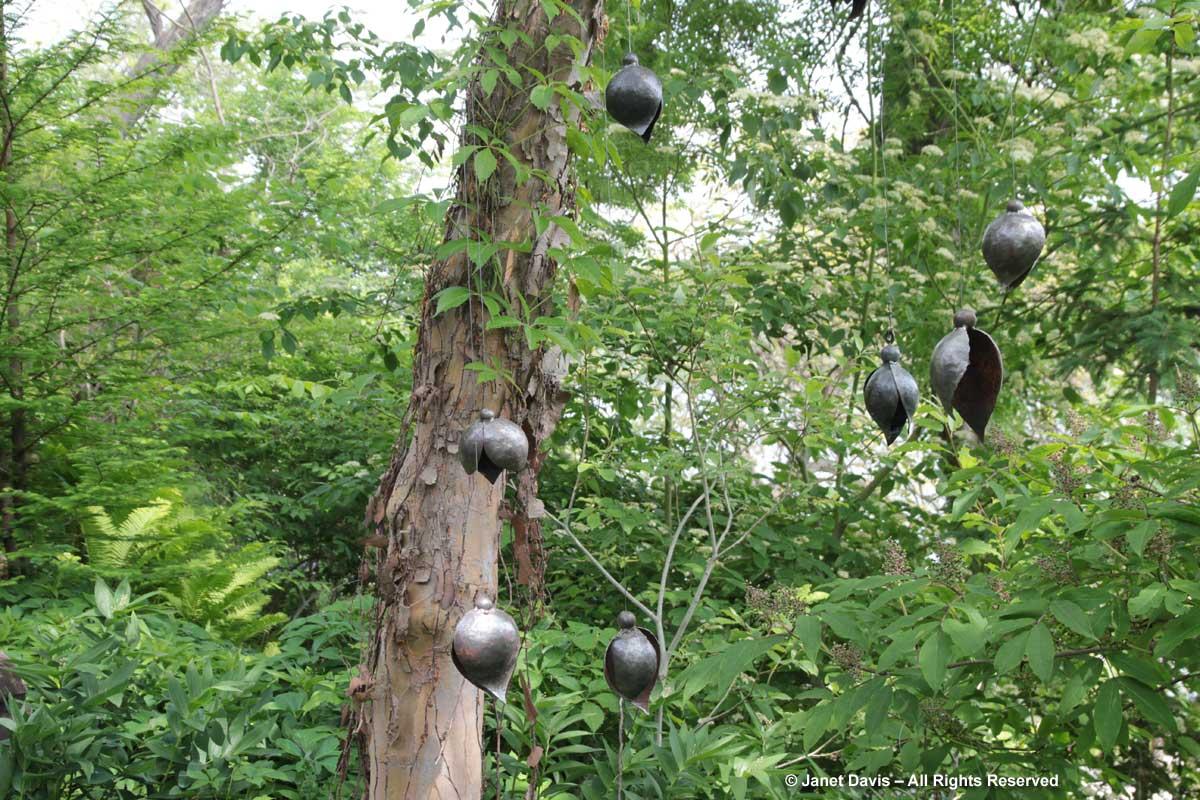 Sculptural-buds