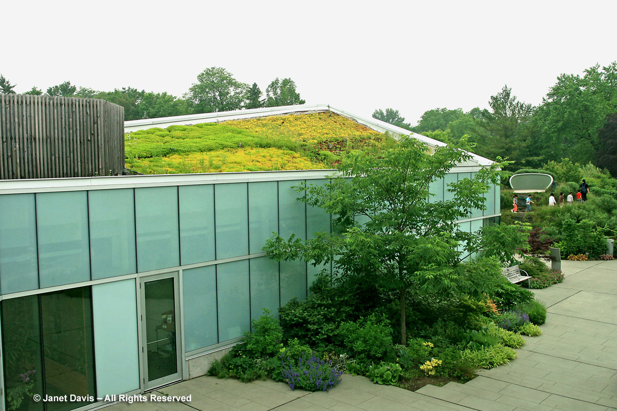 TBG-George & Kathy Dembroski Centre for Horticulture (2)