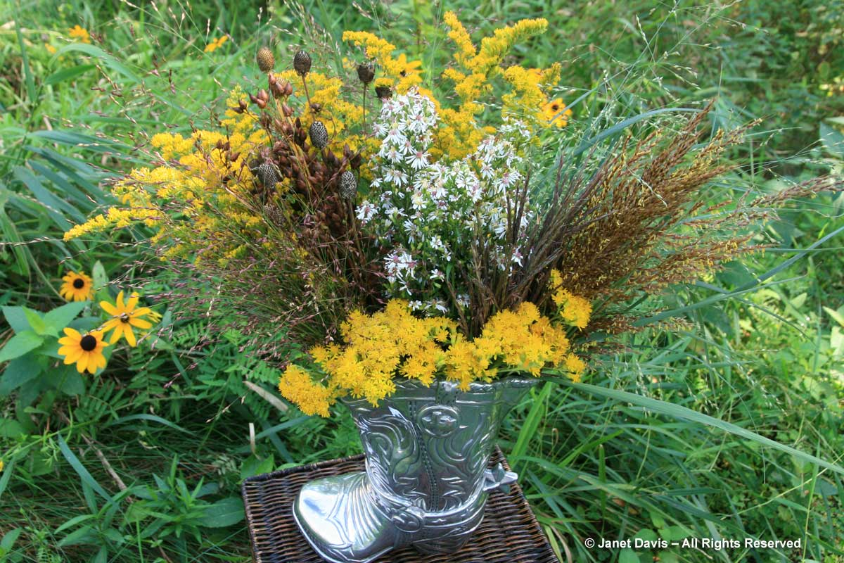 bouquet-brown-september-grasses-seedheads