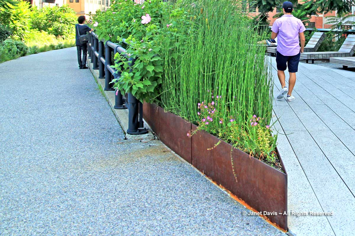 high-line-cor-ten-planter