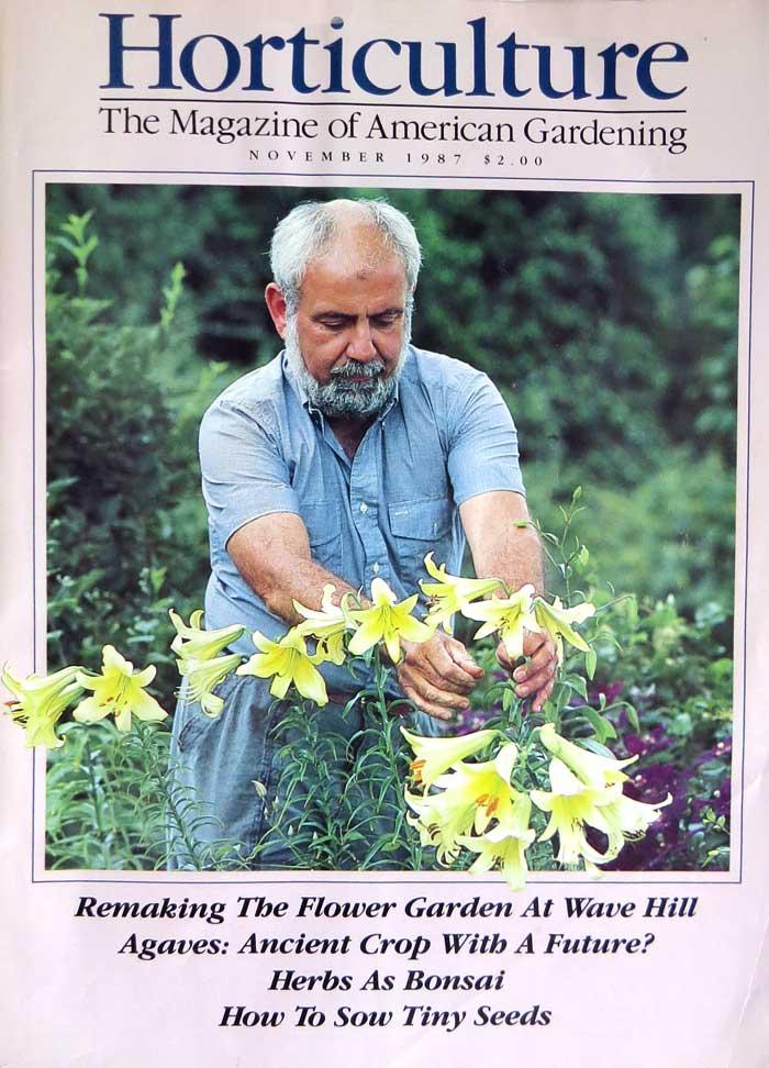 horticulture-magazine-marco-polo-stufano-1987