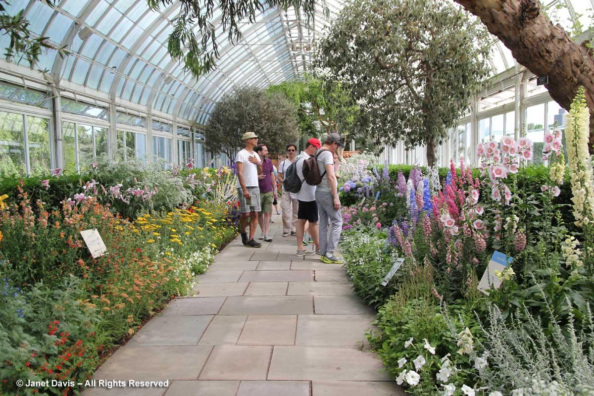 NYBG-2014-Mrs Rockefeller's Garden