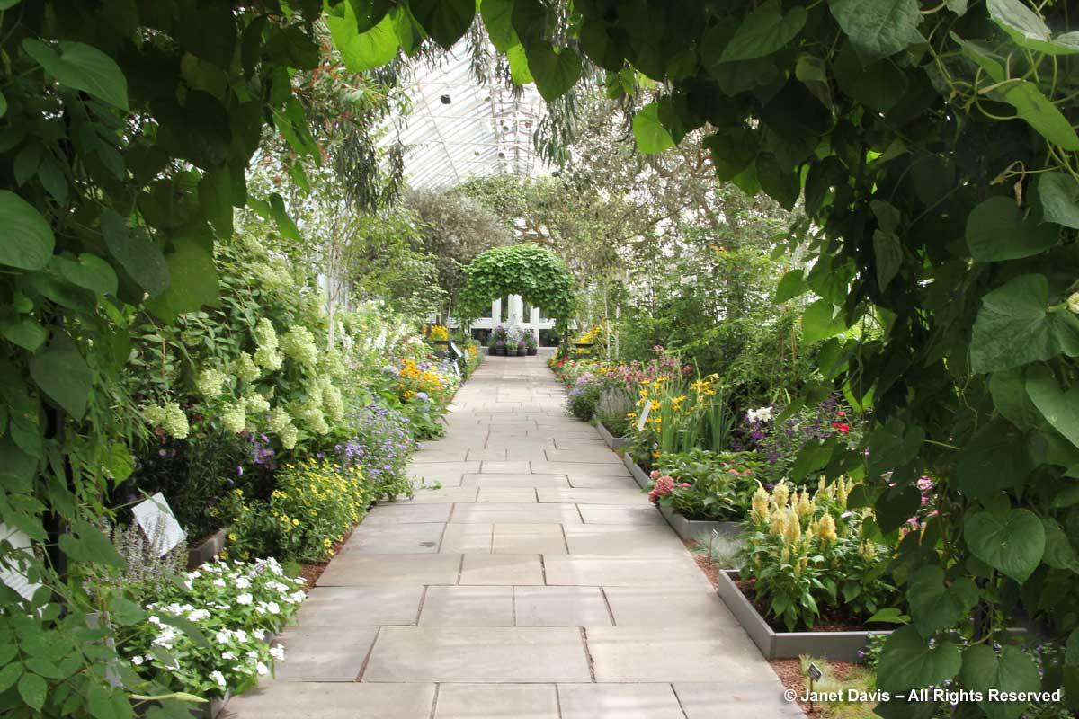 NYBG-Impressionist Garden Plants 2016-Francisca Coelho design (1)