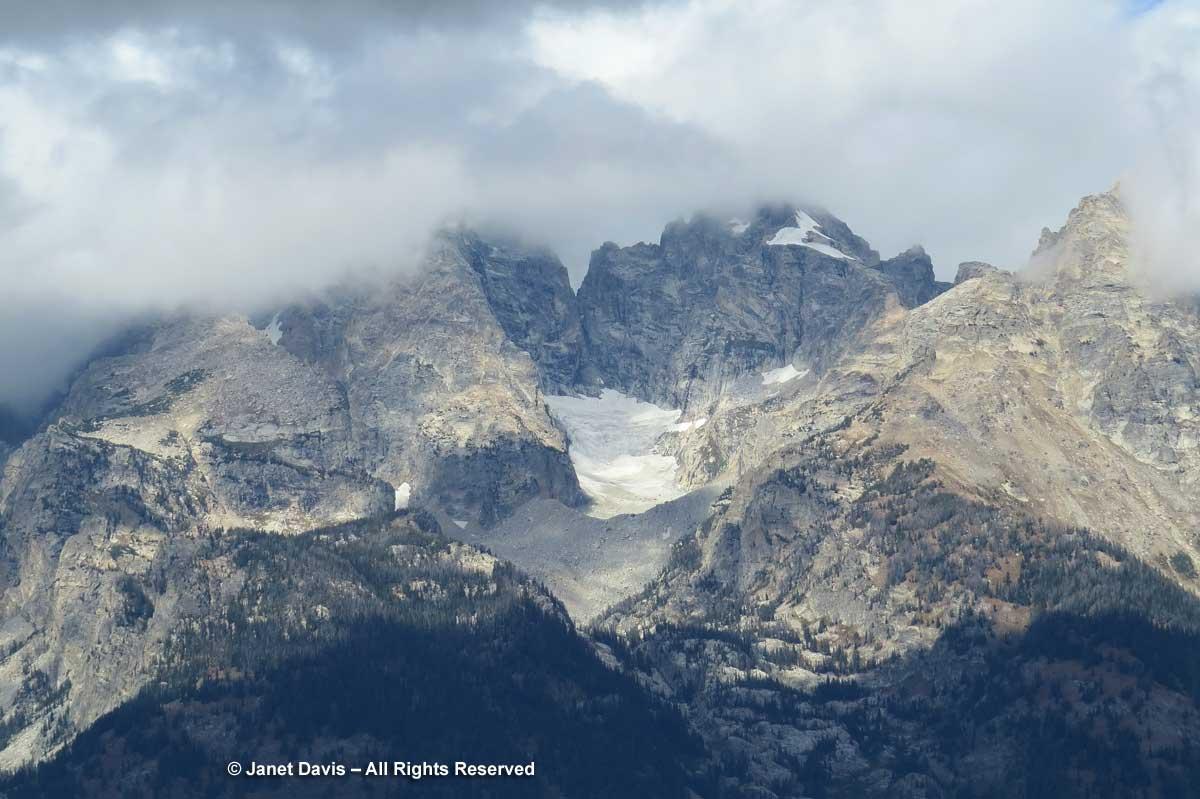 03-teton-glacier-grand-teton