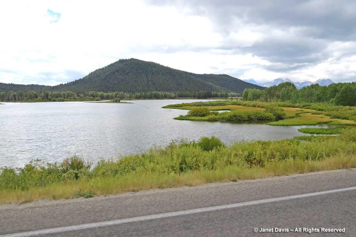 05-snake-river-jackson-lake