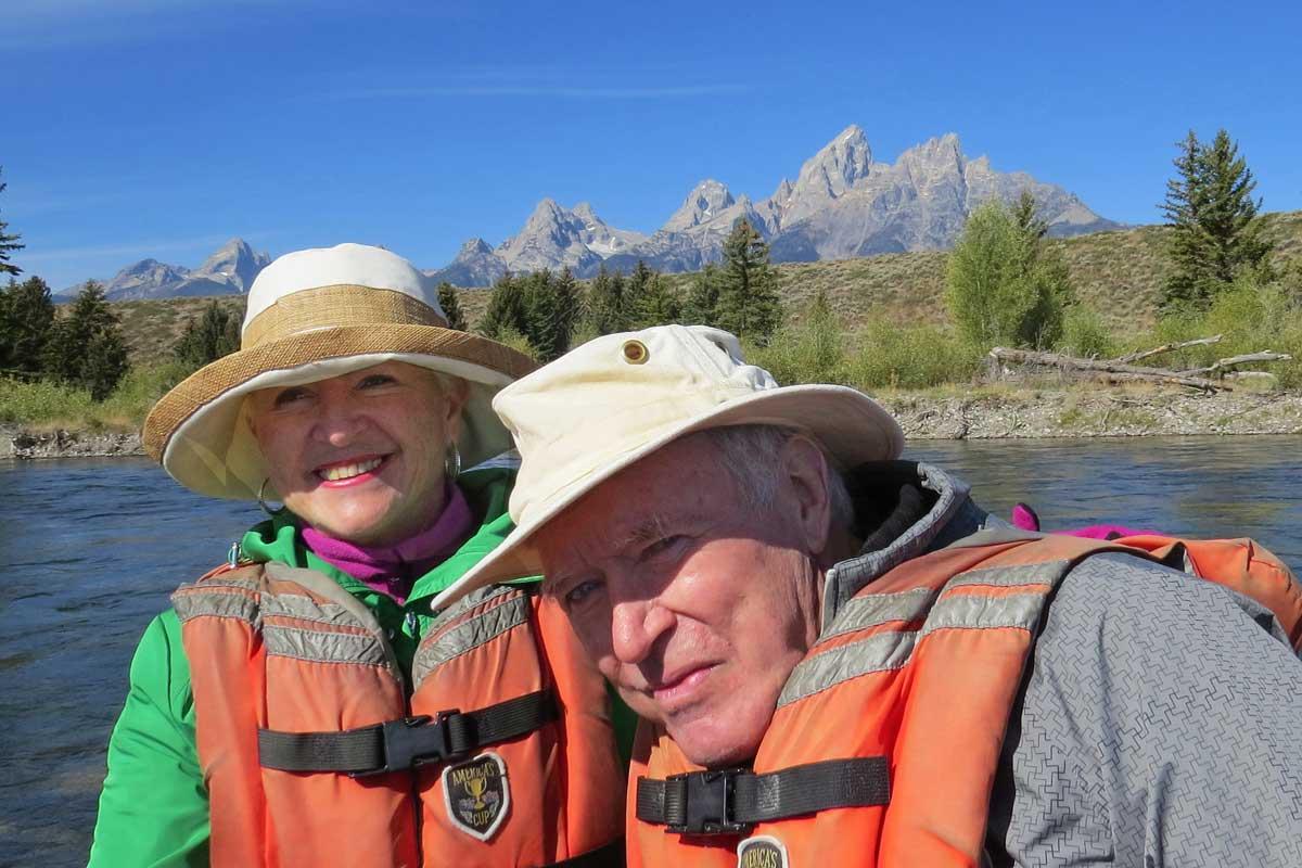 23-janet-doug-davis-tauck-tours-snake-river