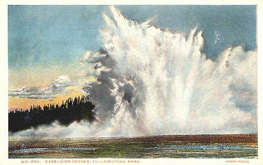 34-excelsior-postcard