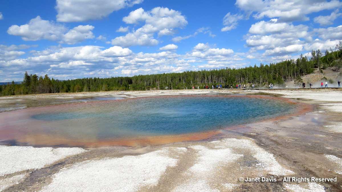36-grand-prismatic-spring-yellowstone
