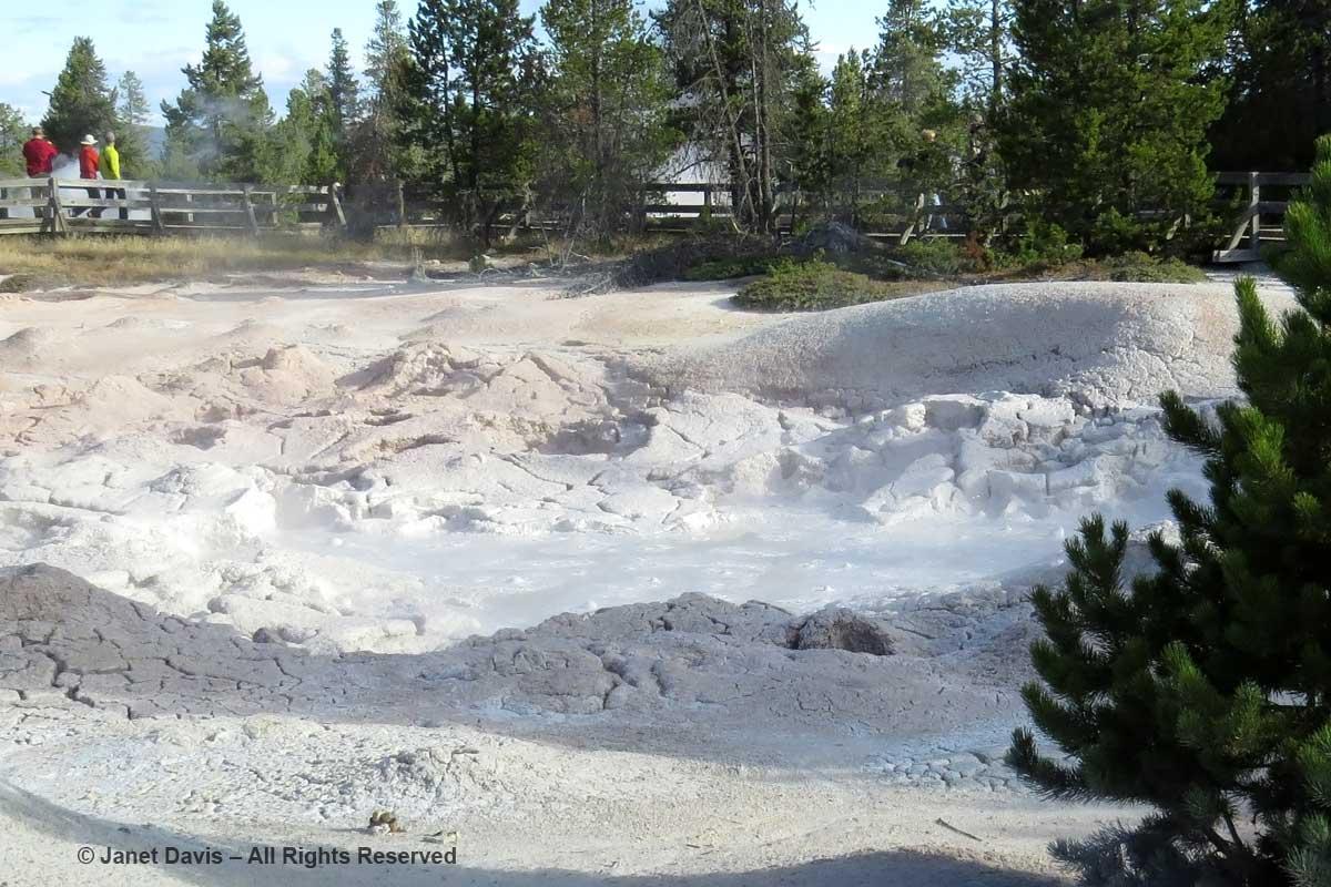 41-fountain-paint-pots-lower-geyser-basin