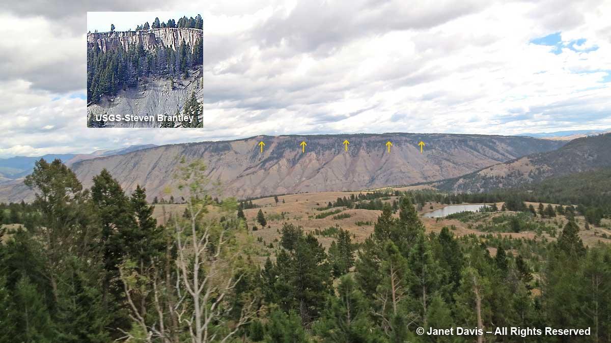 45-mount-everts-huckleberry-ridge-tuff