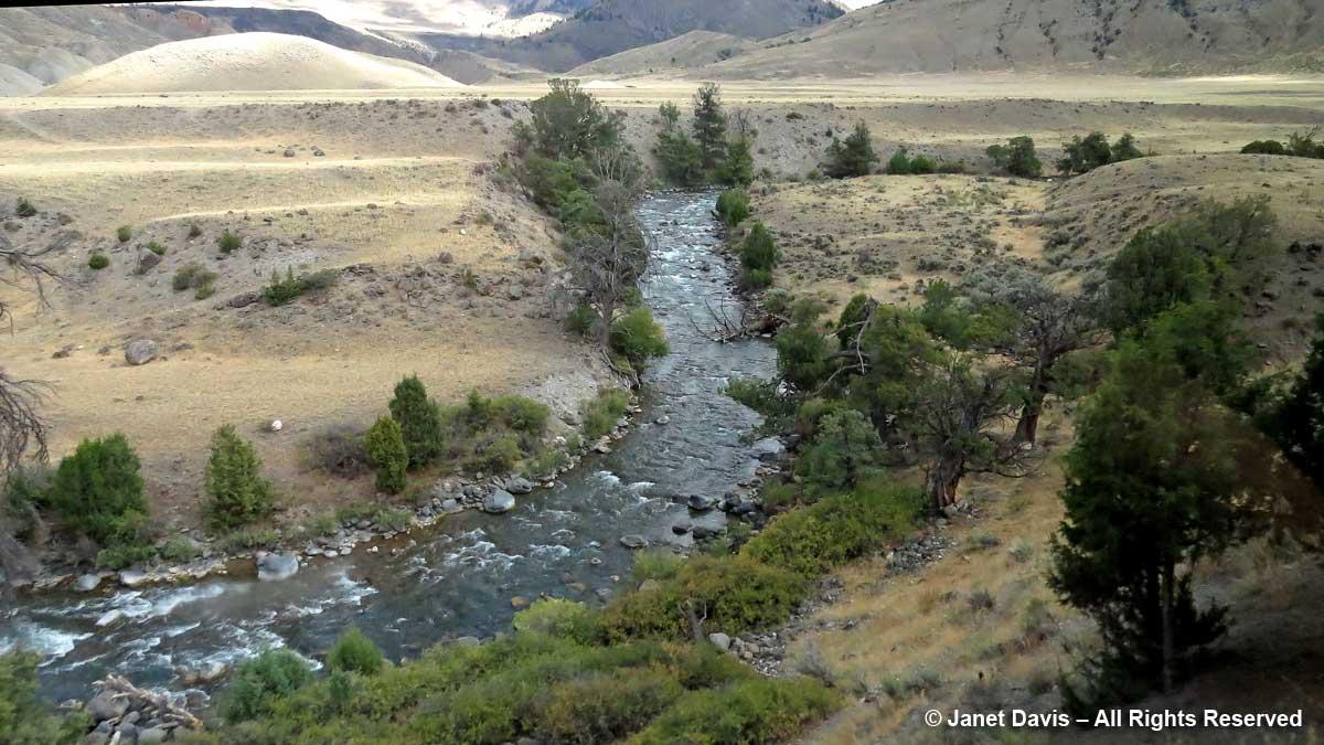 54-gardner-river-yellowstone