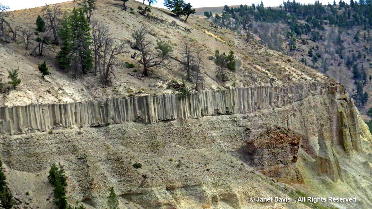 56-basalt-columns-narrows-yellowstone