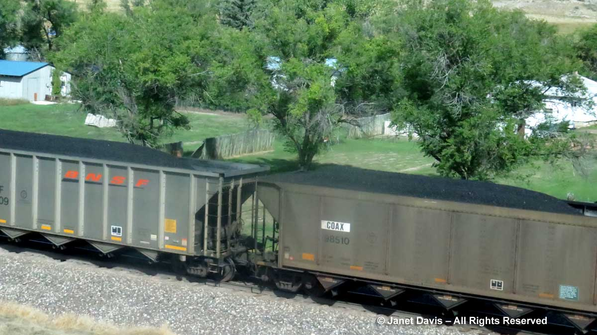 Coal-cars-