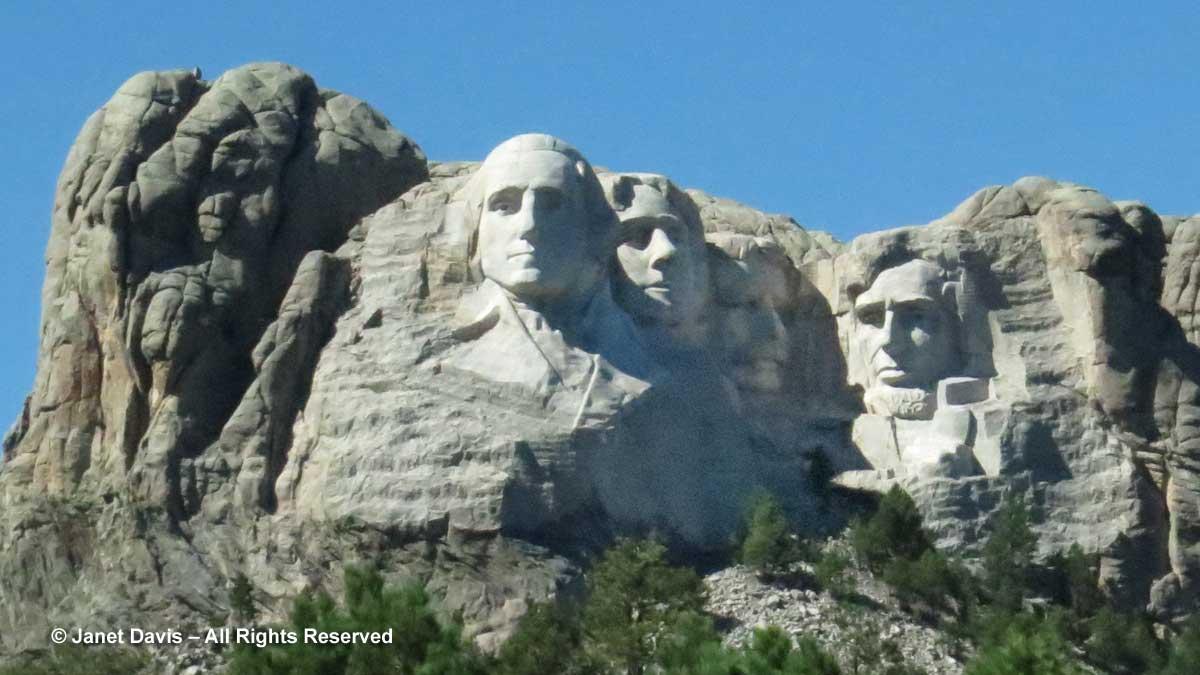 Presidents-Mount-Rushmore