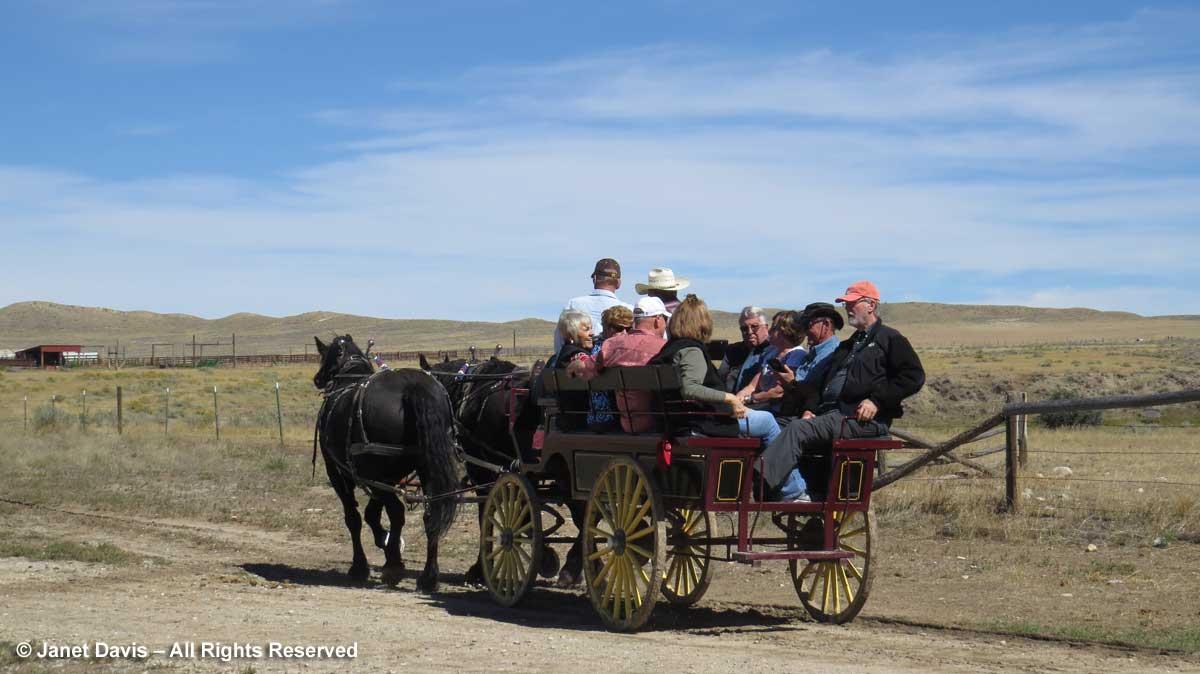 TA-Ranch-Wagon-Ride
