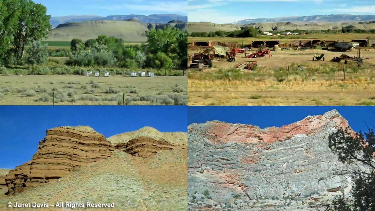 Wyoming-Landscape-2