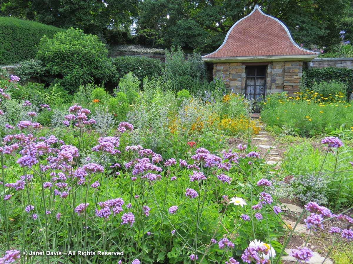 Cutting Garden-1-Dumbarton Oaks