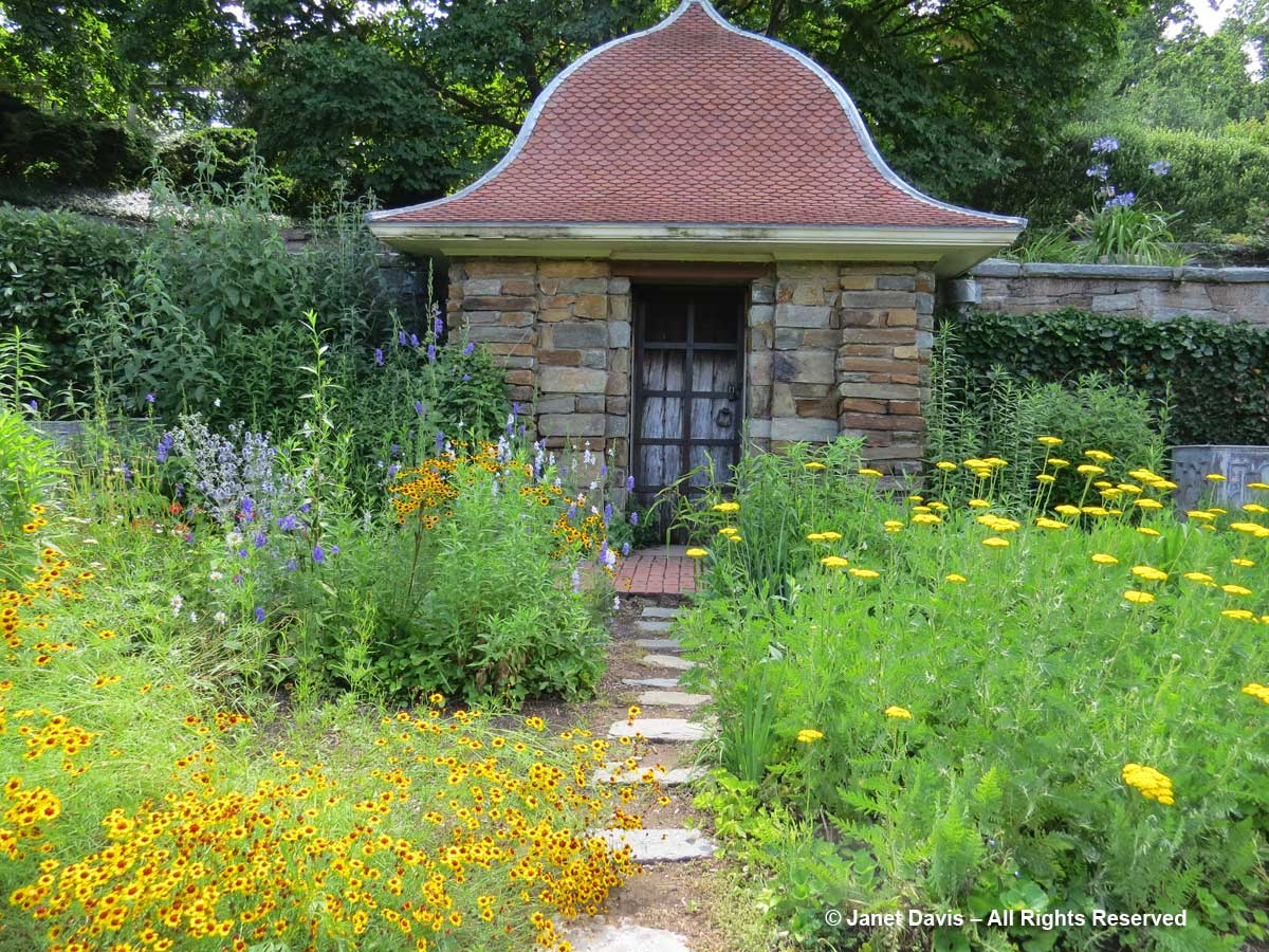 Cutting Garden-2-Dumbarton Oaks