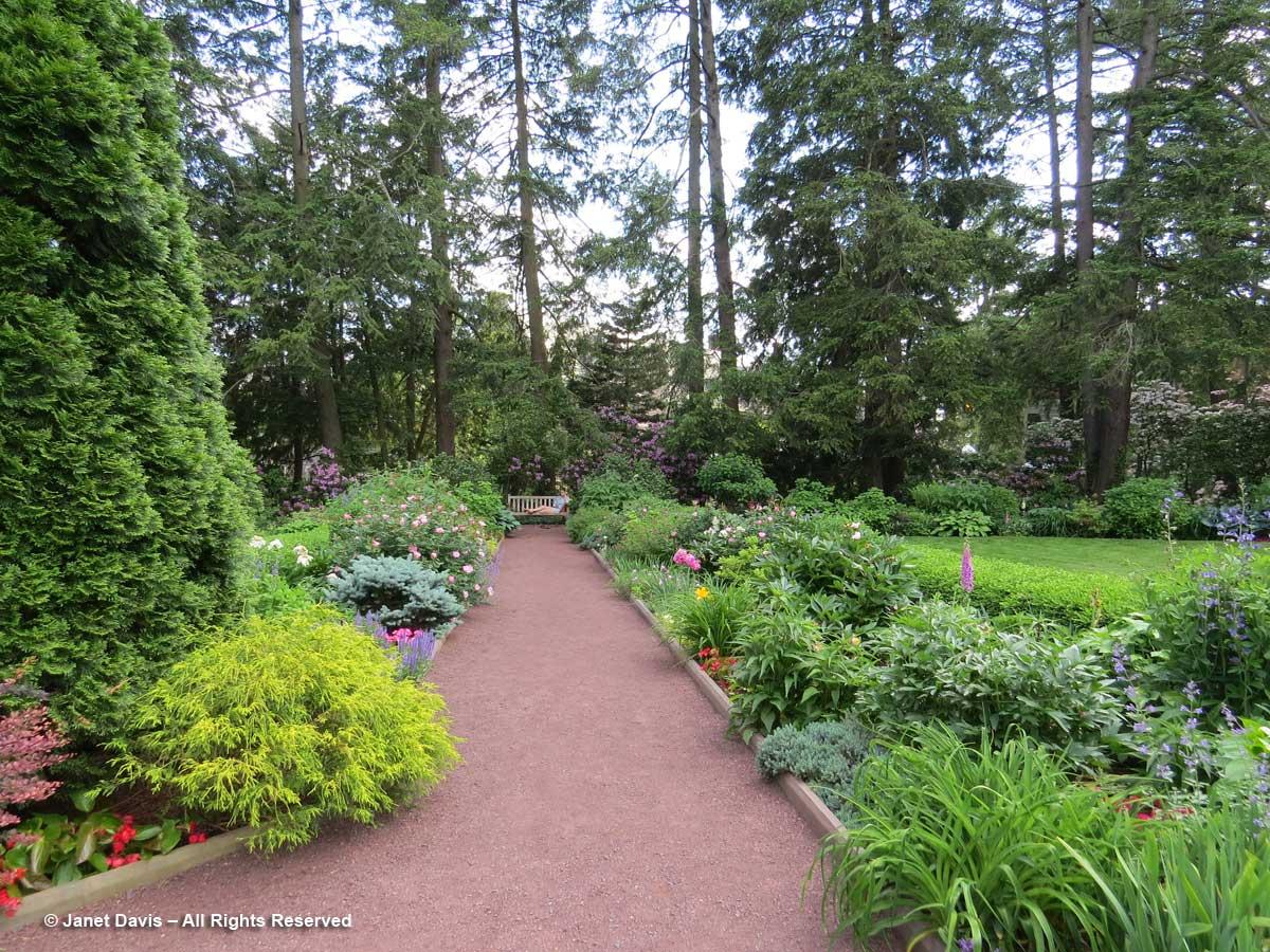Prospect Garden2-Princeton-June