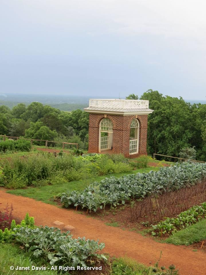 Garden Pavilion2-Monticello