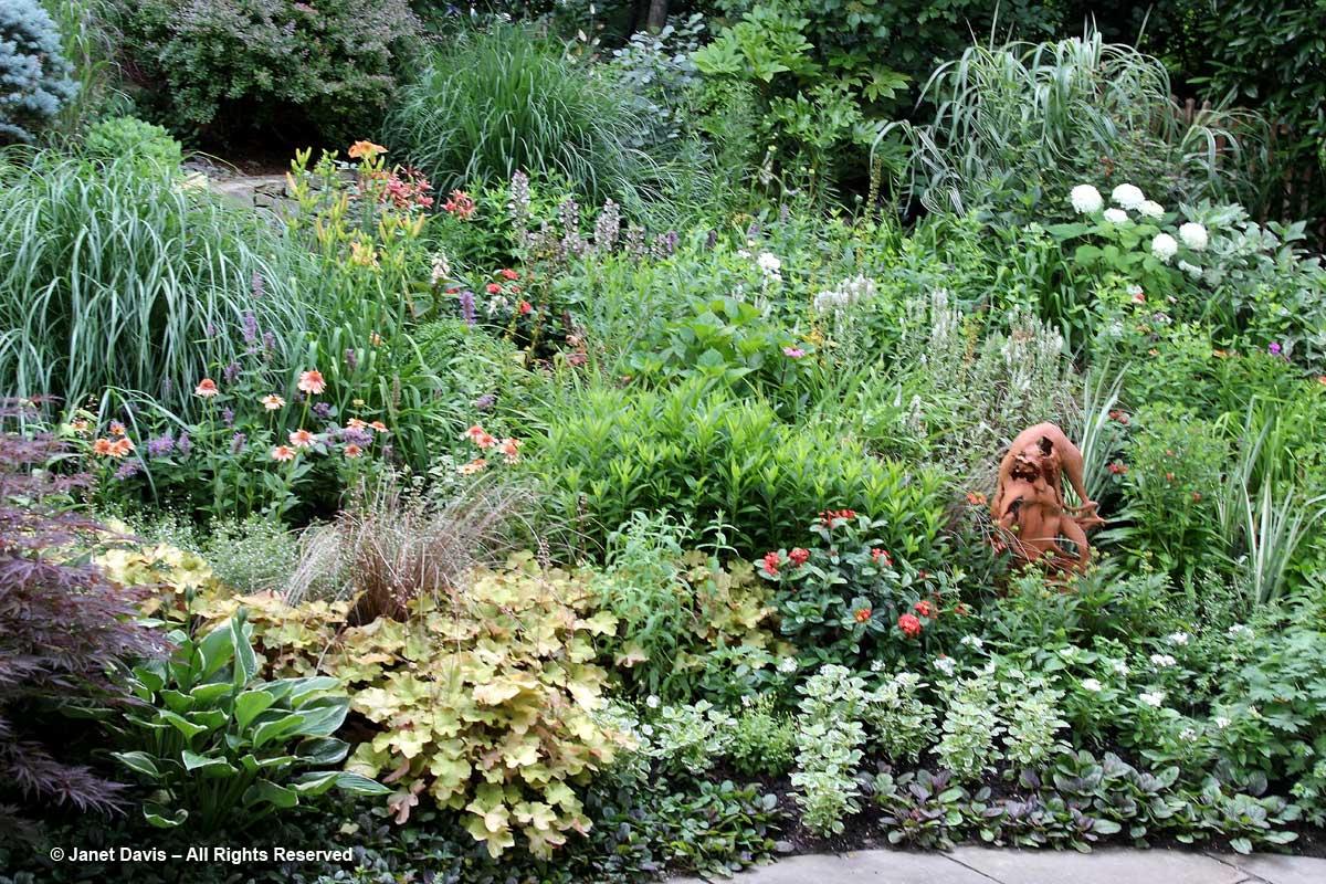 Slope-Plantings-Barbara Katz