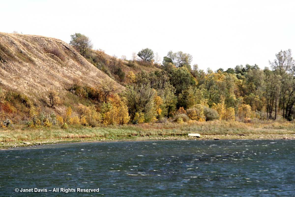 South-Saskatchewan-River