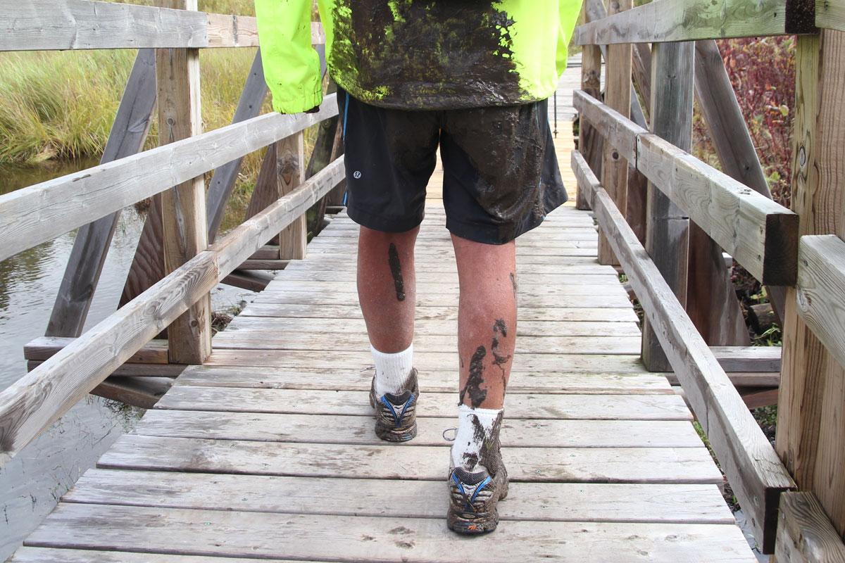 2014-John-mud