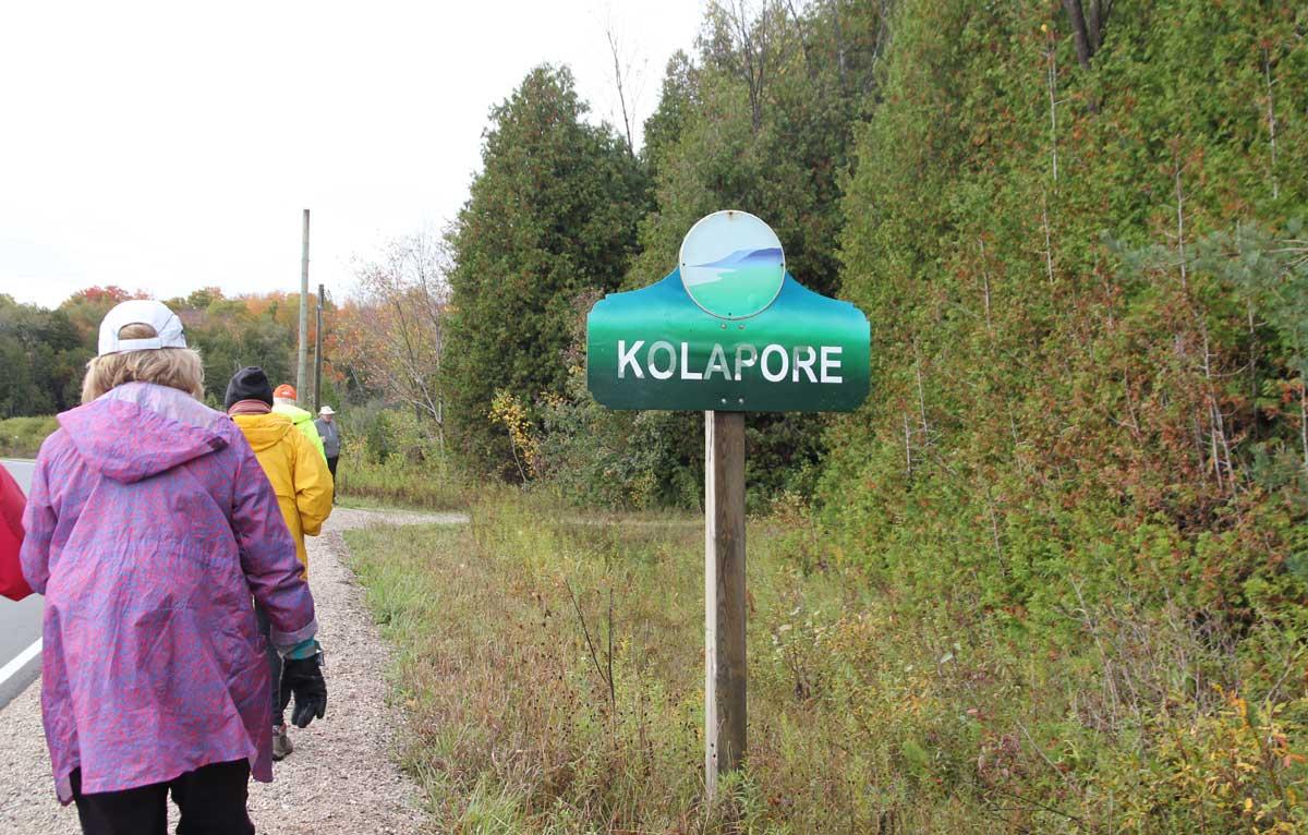 2014-Kolapore sign
