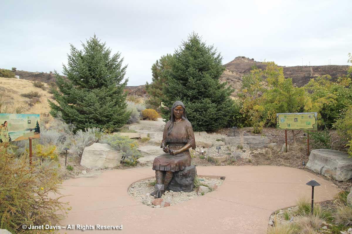 Sacajawea's-Garden-Idaho-Bo