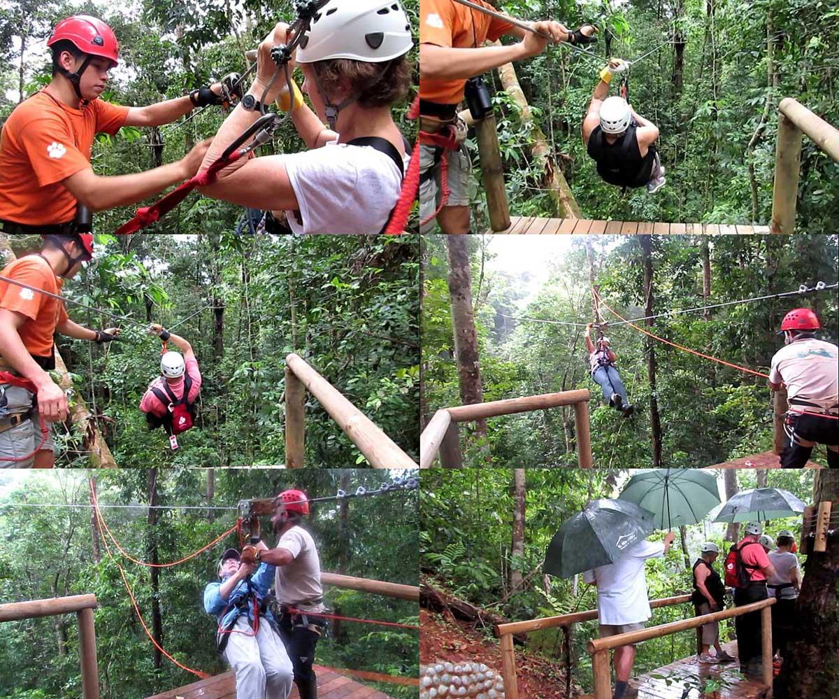 2015-Ziplining