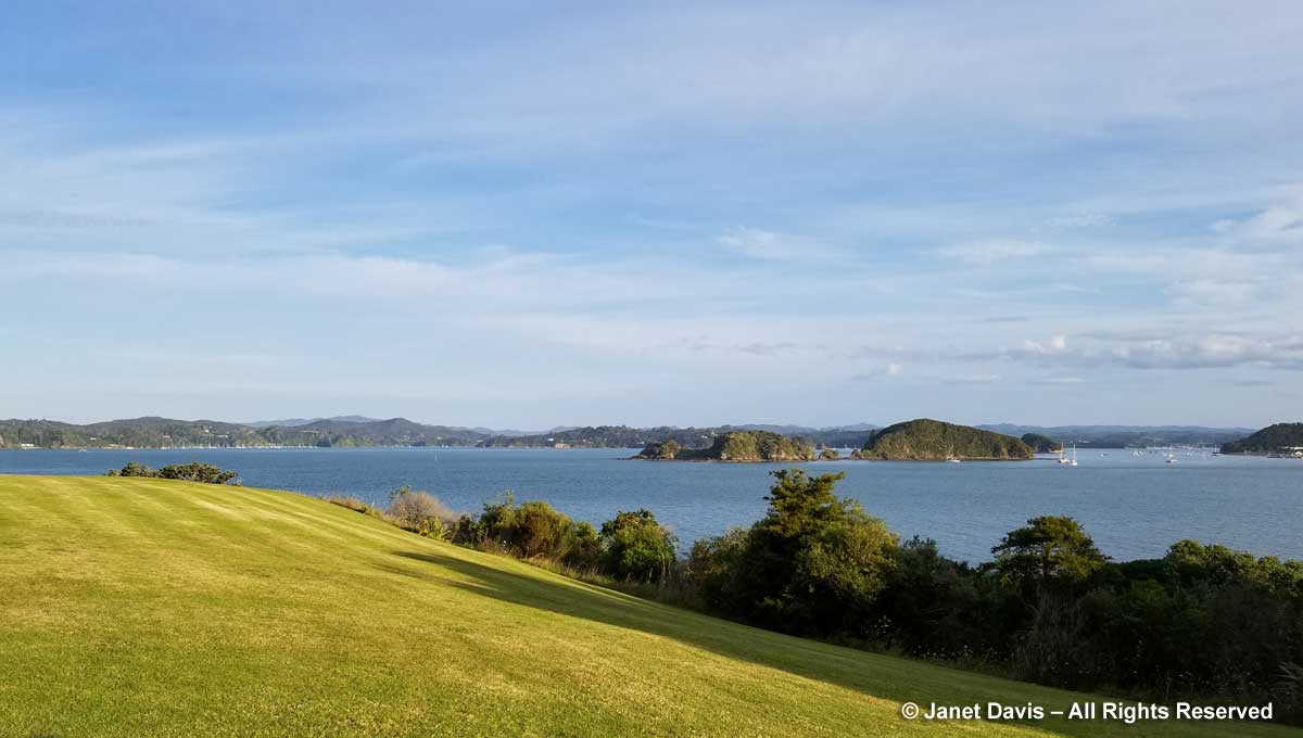 Bay of-Islands-from Waitangi Treaty Grounds