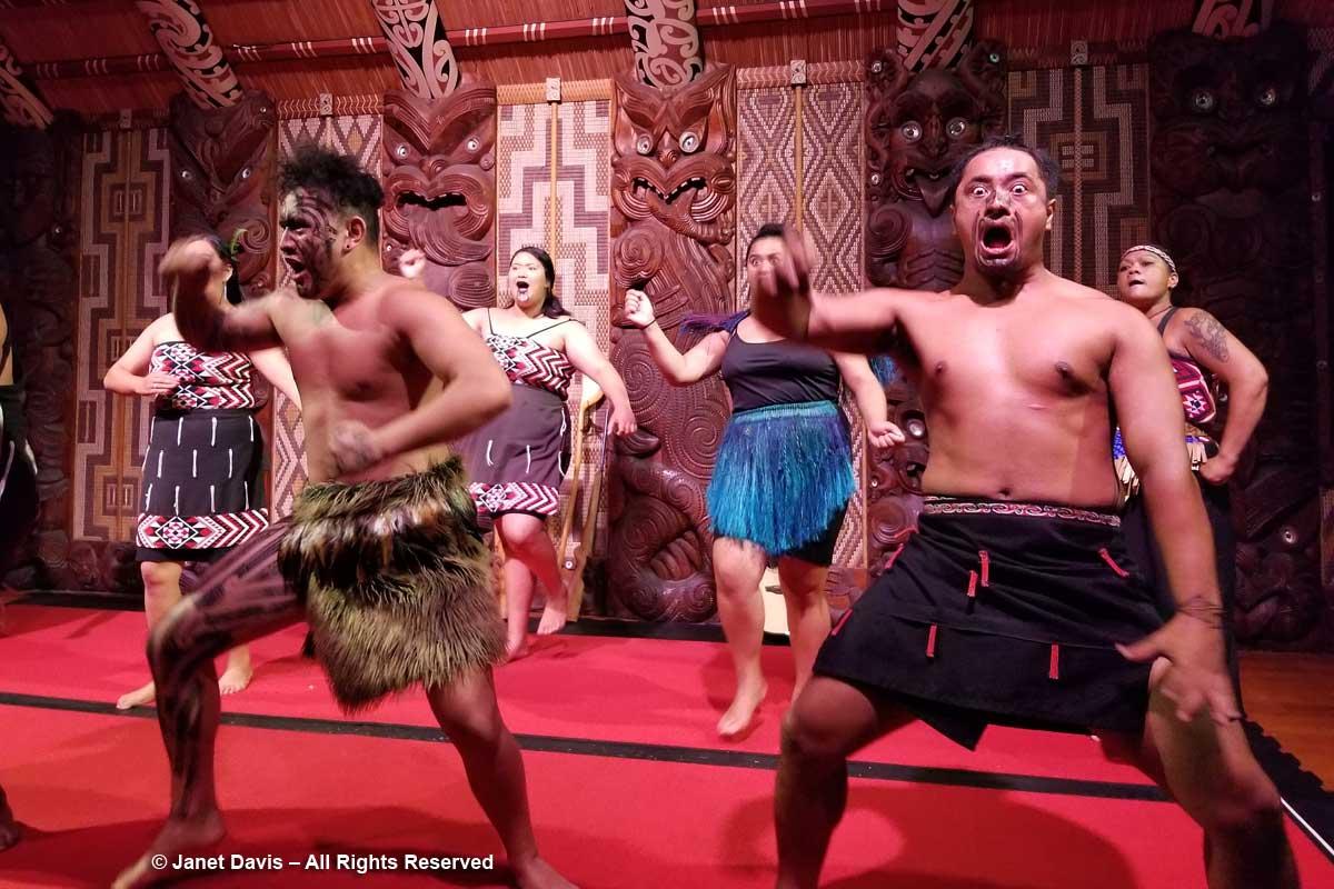 Te Pito Whenua-Waitangi (1)