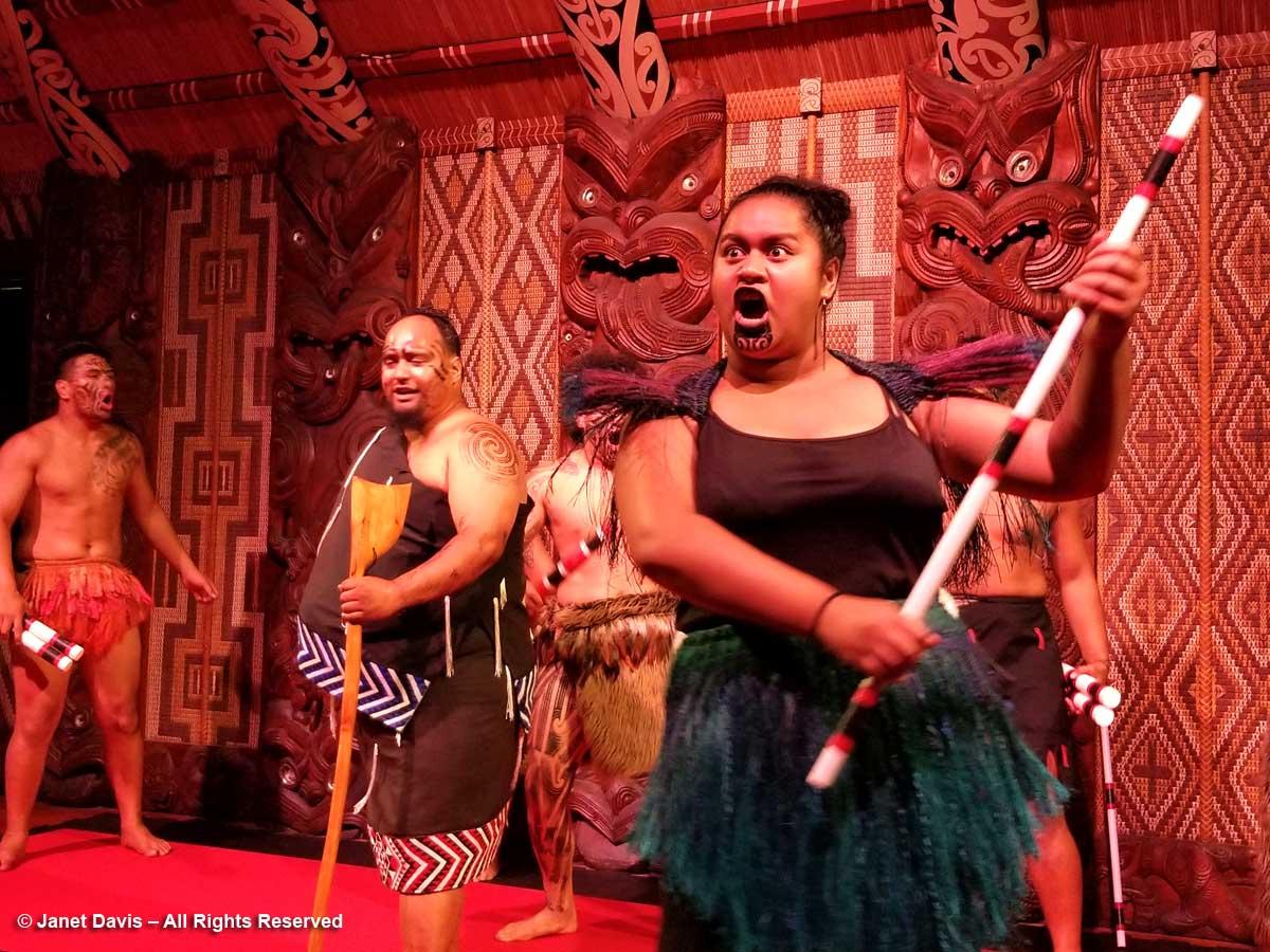 Te Pito Whenua-Waitangi (2)